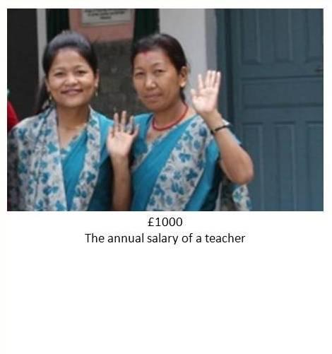 Donate6